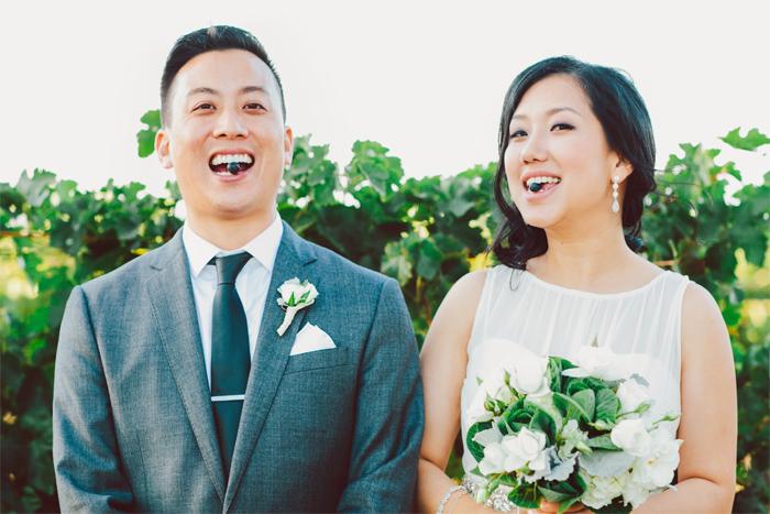 Jacuzzi_Winery_Sonoma_Wedding_Photography-02.JPG