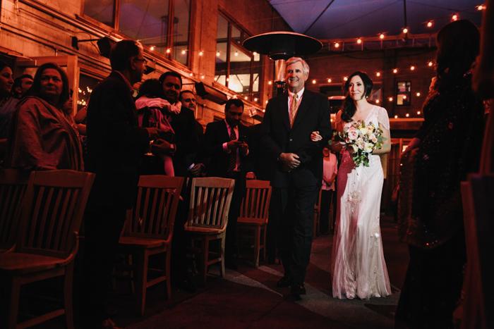 Foreign_Cinema_Wedding_San_Francisco_Photography-24.JPG