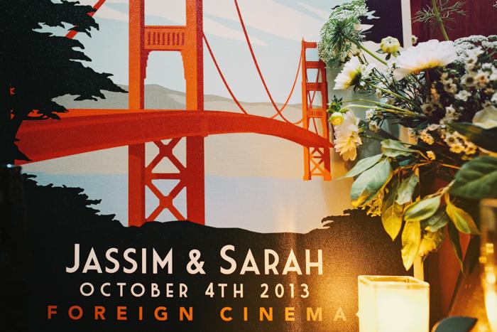 Foreign_Cinema_Wedding_San_Francisco_Photography-25.JPG