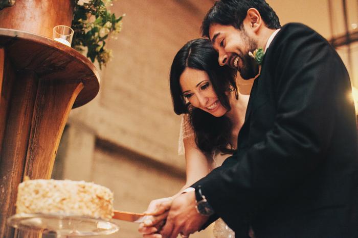 Foreign_Cinema_Wedding_San_Francisco_Photography-31.JPG