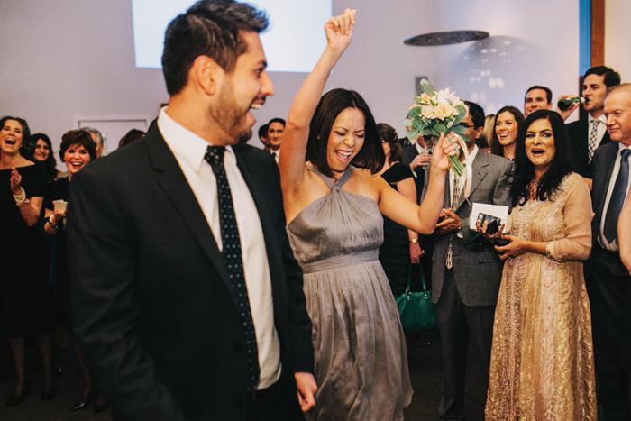 Foreign_Cinema_Wedding_San_Francisco_Photography-28.JPG