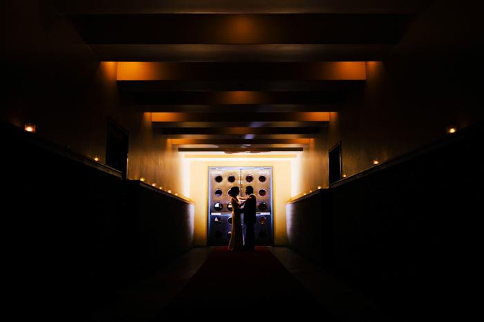 Foreign_Cinema_Wedding_San_Francisco_Photography-01.JPG
