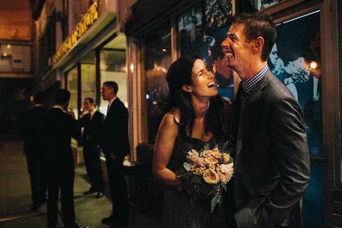 Foreign_Cinema_Wedding_San_Francisco_Photography-27.JPG