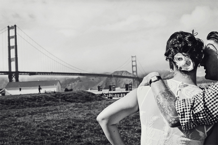 The_Box_Venue_Wedding_San_Francisco-12.JPG