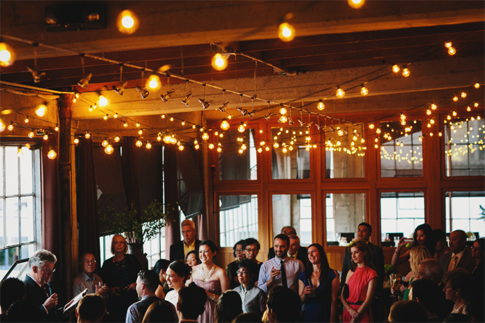 The_Box_Venue_Wedding_San_Francisco-30.JPG