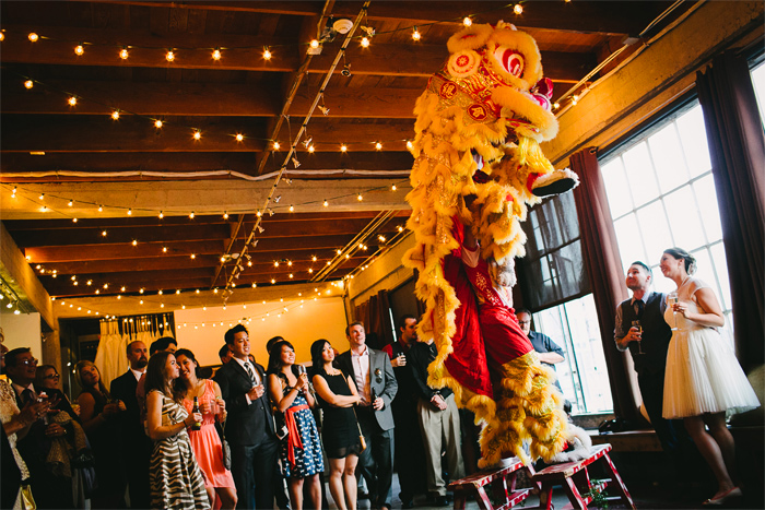 The_Box_Venue_Wedding_San_Francisco-35.JPG
