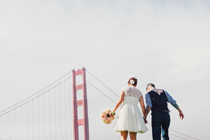 The_Box_Venue_Wedding_San_Francisco-10.JPG