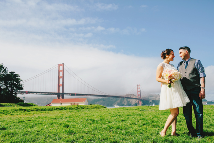 The_Box_Venue_Wedding_San_Francisco-11.JPG