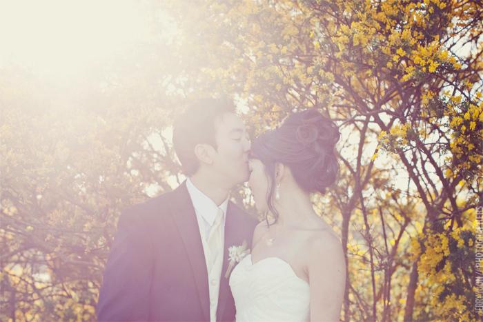 San_Ramon_Bay_Area_Bridges_Golf_Club_Wedding_Photographer-28.JPG