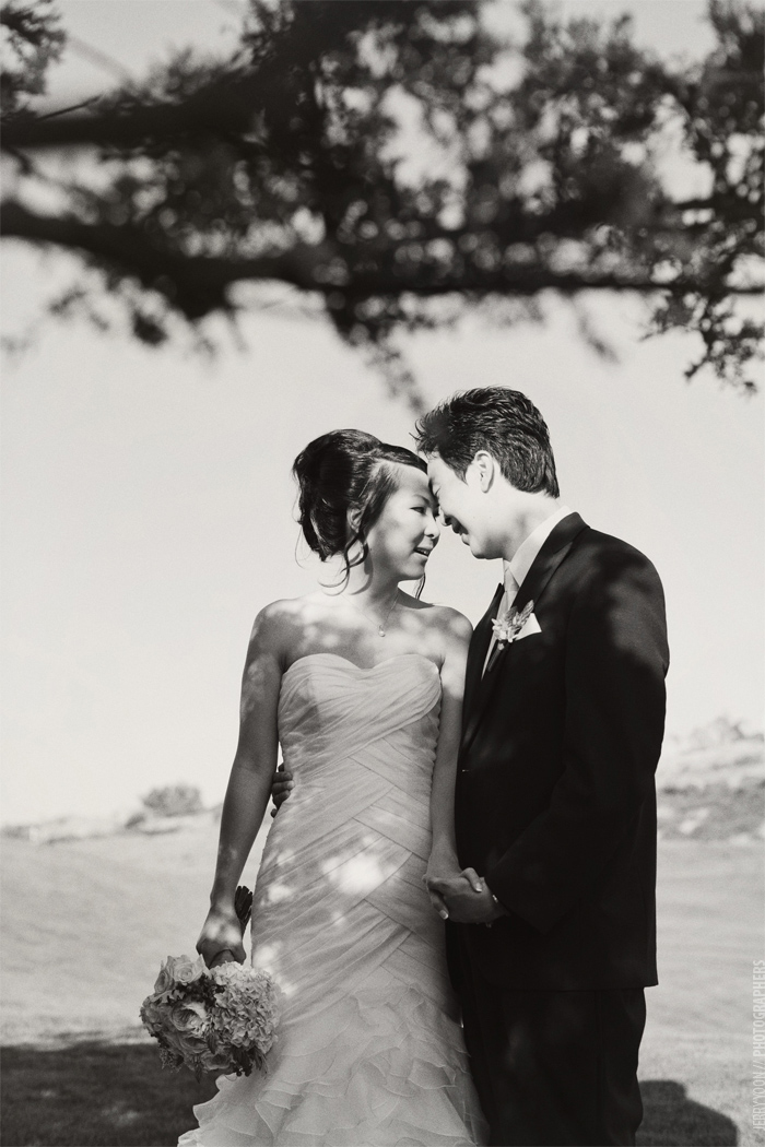 San_Ramon_Bay_Area_Bridges_Golf_Club_Wedding_Photographer-27.JPG