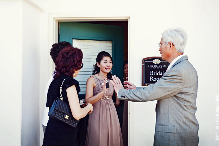 San_Ramon_Bay_Area_Bridges_Golf_Club_Wedding_Photographer-19.JPG