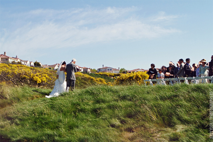 San_Ramon_Bay_Area_Bridges_Golf_Club_Wedding_Photographer-20.JPG