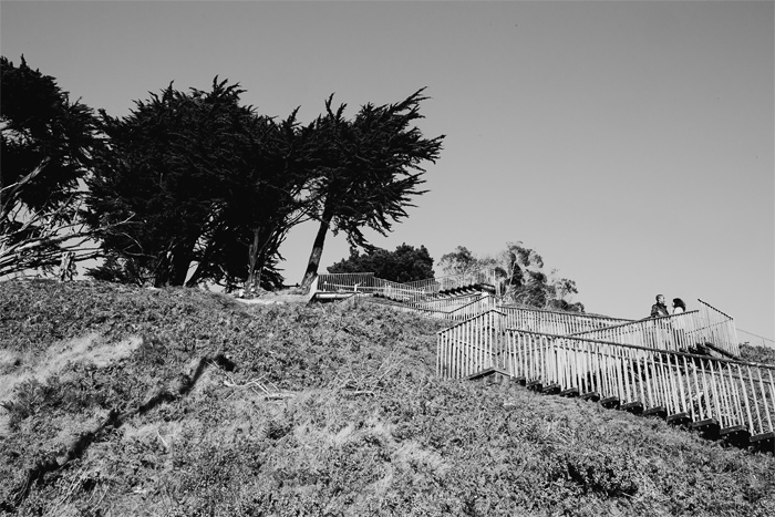 Tiles_Steps_Project_Moraga_Steps_Grand_View_Park_Engagement_San_Francisco-04.JPG