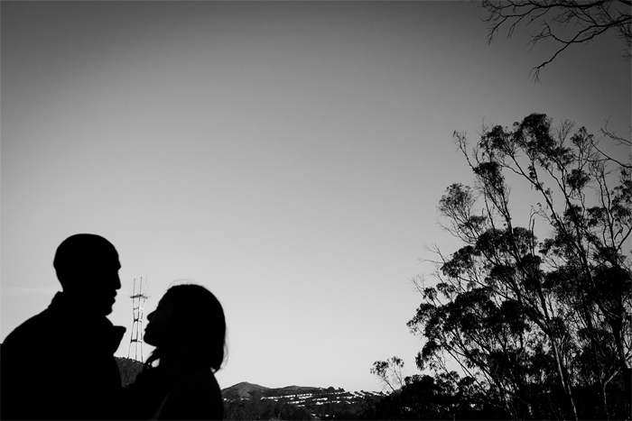 Tiles_Steps_Project_Moraga_Steps_Grand_View_Park_Engagement_San_Francisco-10.JPG