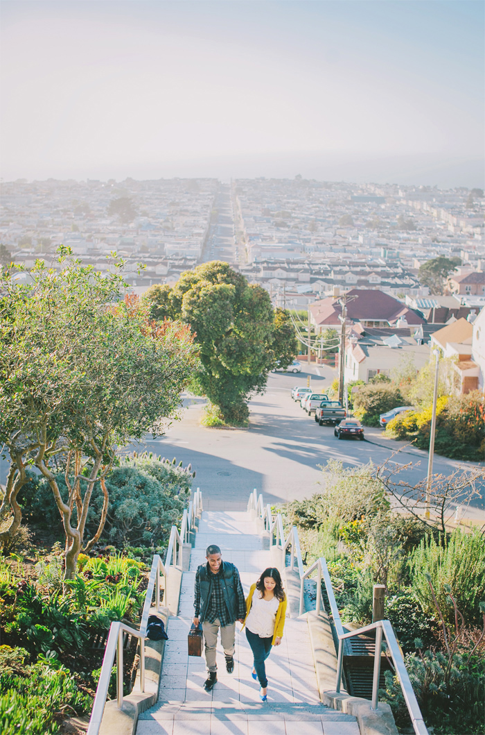 Tiles_Steps_Project_Moraga_Steps_Grand_View_Park_Engagement_San_Francisco-02.JPG