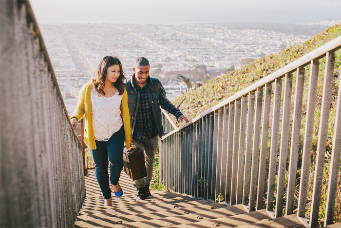 Tiles_Steps_Project_Moraga_Steps_Grand_View_Park_Engagement_San_Francisco-06.JPG