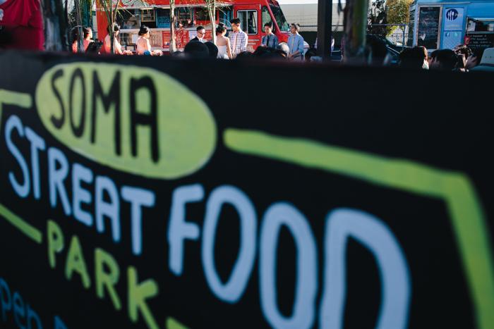 Soma_Streat_Food_Wedding_San_Francisco-35.JPG