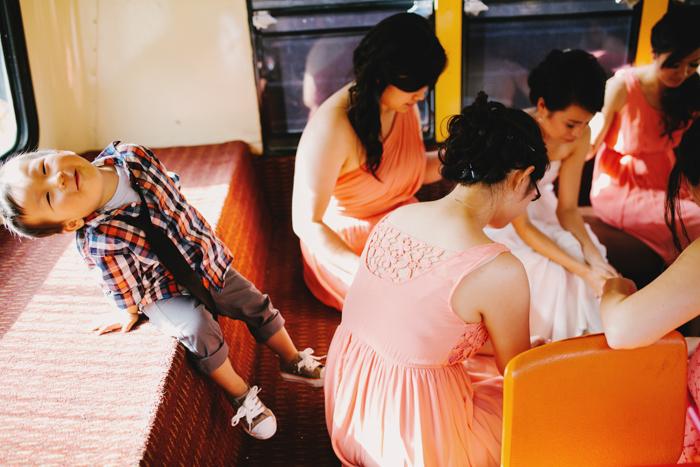 Soma_Streat_Food_Wedding_San_Francisco-22.JPG