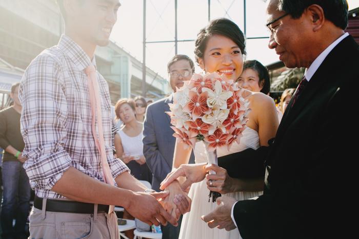Soma_Streat_Food_Wedding_San_Francisco-28.JPG