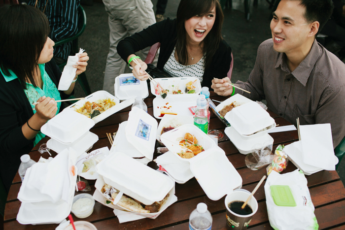 Soma_Streat_Food_Wedding_San_Francisco-53.JPG