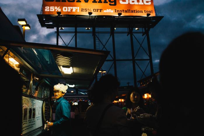 Soma_Streat_Food_Wedding_San_Francisco-54.JPG