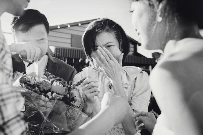 Soma_Streat_Food_Wedding_San_Francisco-42.JPG