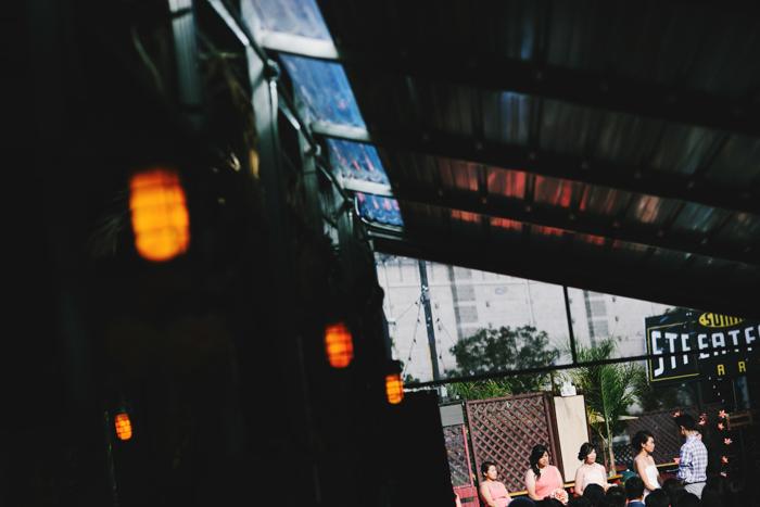 Soma_Streat_Food_Wedding_San_Francisco-30.JPG