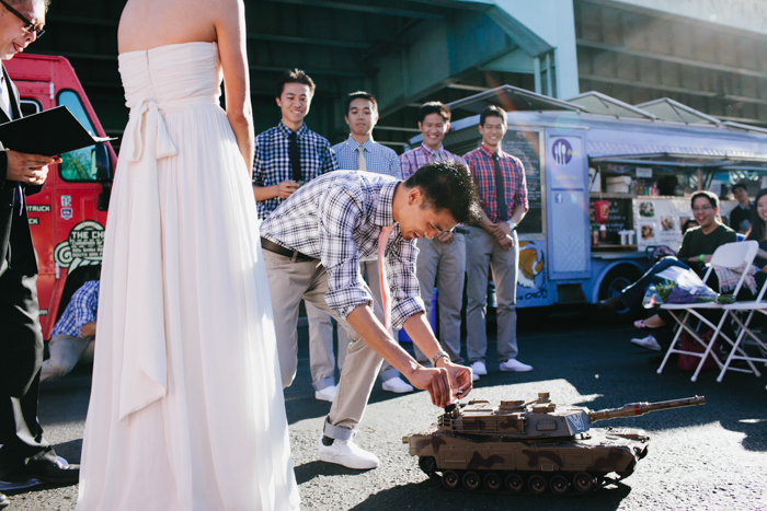 Soma_Streat_Food_Wedding_San_Francisco-38.JPG