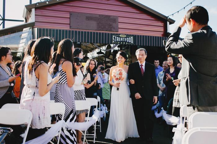 Soma_Streat_Food_Wedding_San_Francisco-27.JPG
