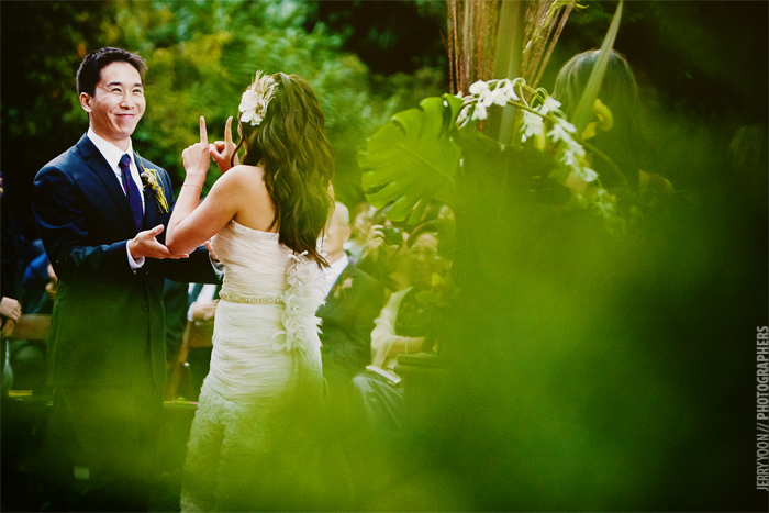 California_Academy_of_Science_Wedding_Shakespeare_Garden_Golden_Gate_Park_Wedding_Photographer-31.JPG