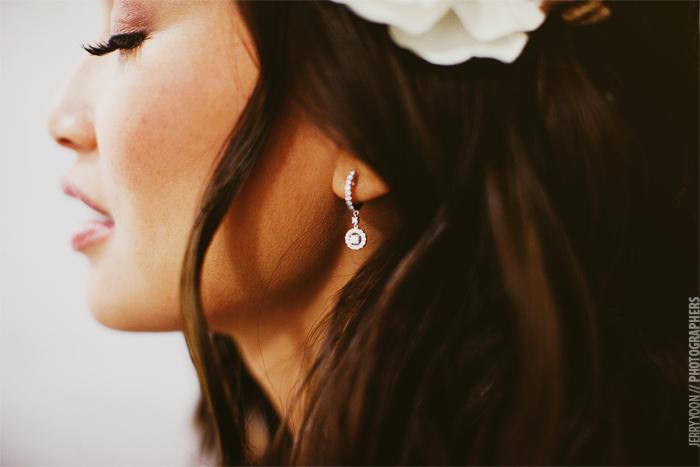 California_Academy_of_Science_Wedding_Shakespeare_Garden_Golden_Gate_Park_Wedding_Photographer-28.JPG
