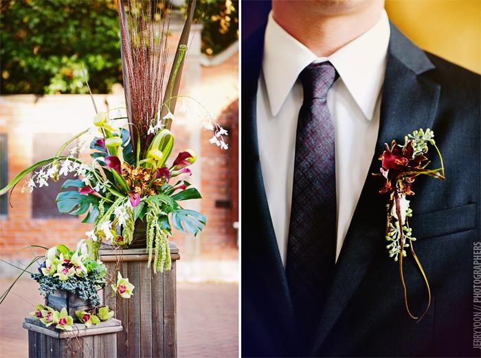California_Academy_of_Science_Wedding_Shakespeare_Garden_Golden_Gate_Park_Wedding_Photographer-30.JPG