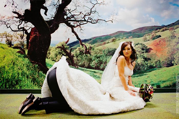 California_Academy_of_Science_Wedding_Shakespeare_Garden_Golden_Gate_Park_Wedding_Photographer-37.JPG