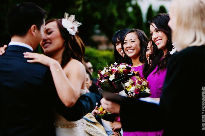 California_Academy_of_Science_Wedding_Shakespeare_Garden_Golden_Gate_Park_Wedding_Photographer-32.JPG
