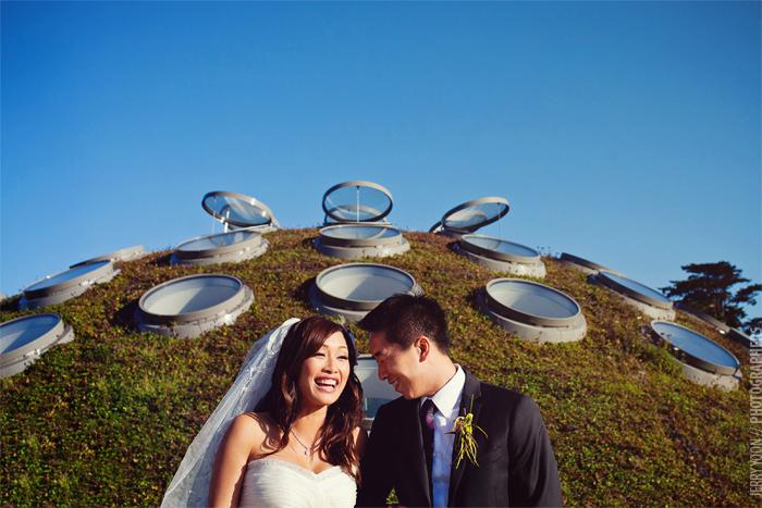 California_Academy_of_Science_Wedding_Shakespeare_Garden_Golden_Gate_Park_Wedding_Photographer-43.JPG