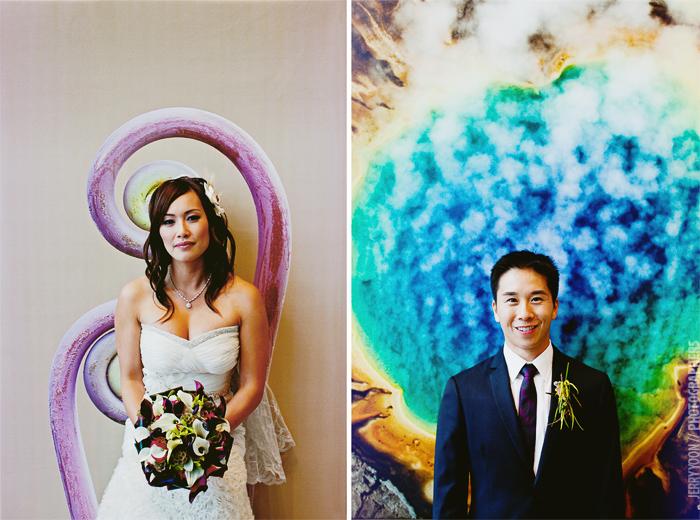 California_Academy_of_Science_Wedding_Shakespeare_Garden_Golden_Gate_Park_Wedding_Photographer-34.JPG