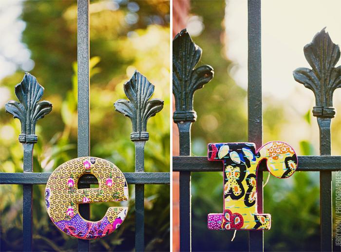 California_Academy_of_Science_Wedding_Shakespeare_Garden_Golden_Gate_Park_Wedding_Photographer-29.JPG