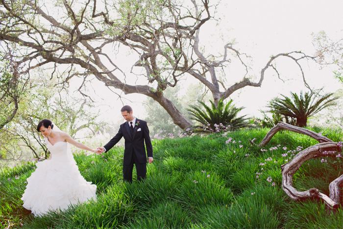 Los_Angeles_Arboretum_Wedding_Teaser-01.JPG