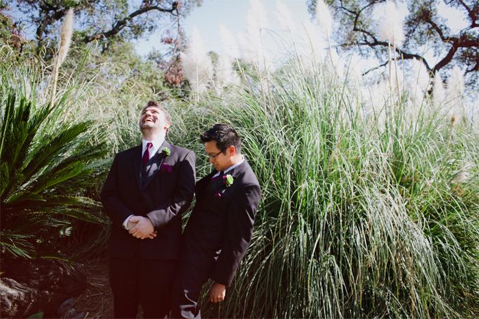 Los_Angeles_Arboretum_Wedding_Teaser-02.JPG