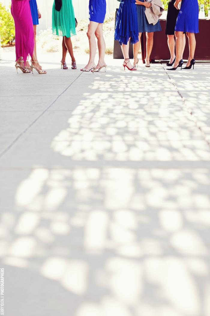 Solage_Callistoga_Resort_Winery_Wedding_Photography-07.JPG