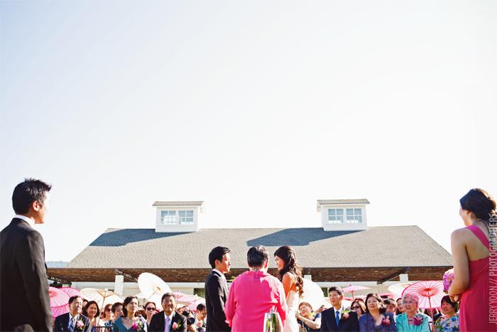 Solage_Callistoga_Resort_Winery_Wedding_Photography-11.JPG