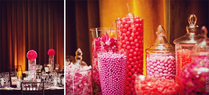 Solage_Callistoga_Resort_Winery_Wedding_Photography-28.JPG