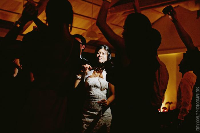 Solage_Callistoga_Resort_Winery_Wedding_Photography-38.JPG