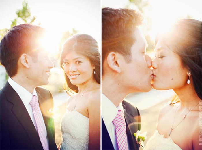 Solage_Callistoga_Resort_Winery_Wedding_Photography-20.JPG