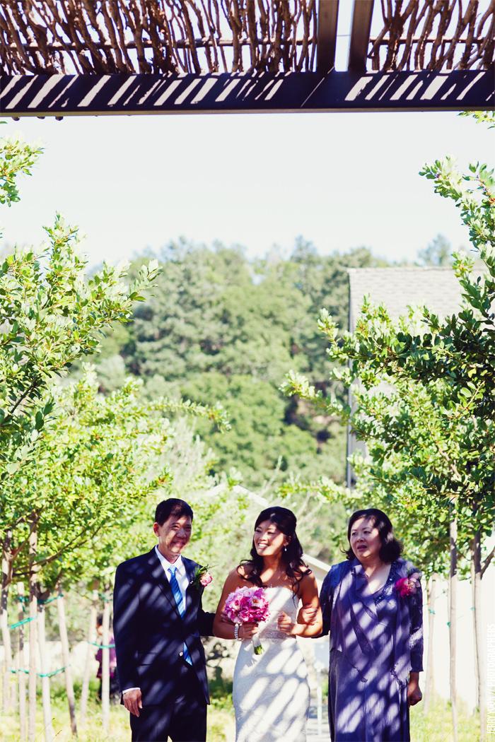 Solage_Callistoga_Resort_Winery_Wedding_Photography-08.JPG