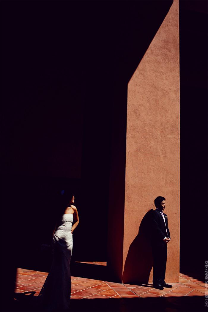 Solage_Callistoga_Resort_Winery_Wedding_Photography-16.JPG