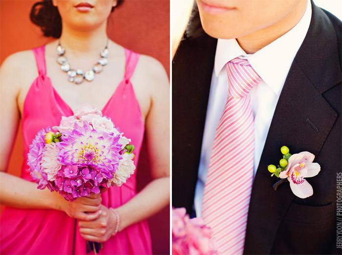 Solage_Callistoga_Resort_Winery_Wedding_Photography-03.JPG