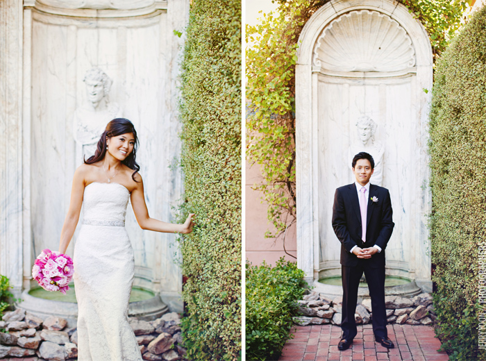Solage_Callistoga_Resort_Winery_Wedding_Photography-17.JPG