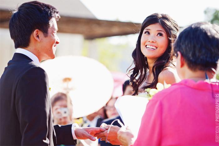 Solage_Callistoga_Resort_Winery_Wedding_Photography-12.JPG