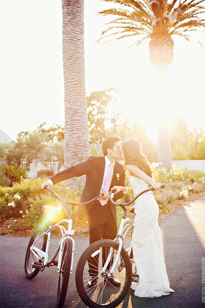 Solage_Callistoga_Resort_Winery_Wedding_Photography-21.JPG